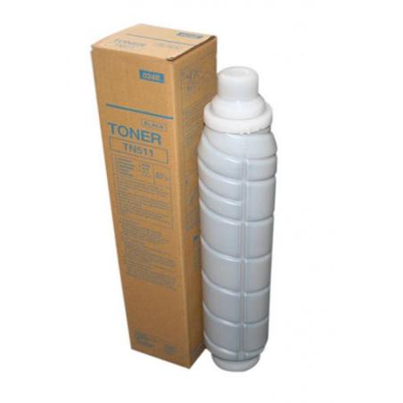 BROTHER QL-820NWB Etikečių spausdintuvas