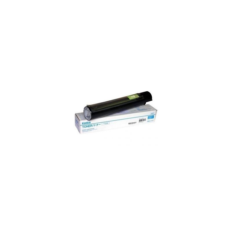Canon pildymo rinkinys 2 (spalvotoms kasetėms)