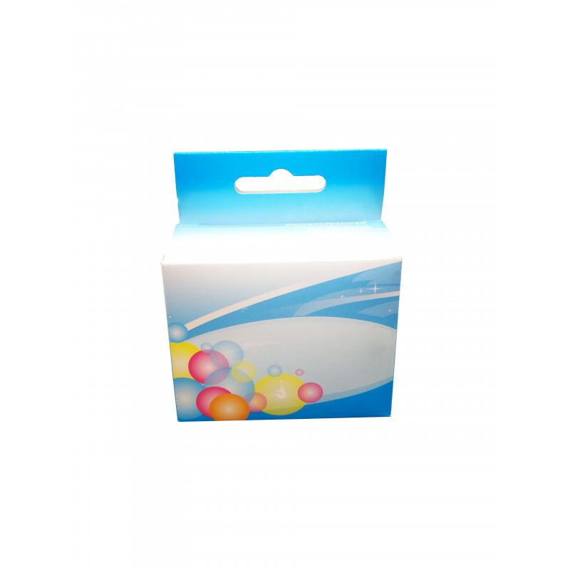 HP pildymo rinkinys 2 (spalvotoms kasetėms)