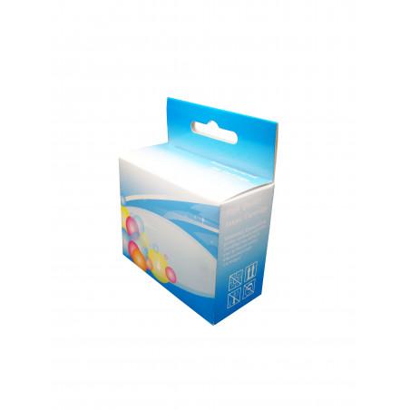 HP pildymo rinkinys 5 (spalvotoms kasetėms)