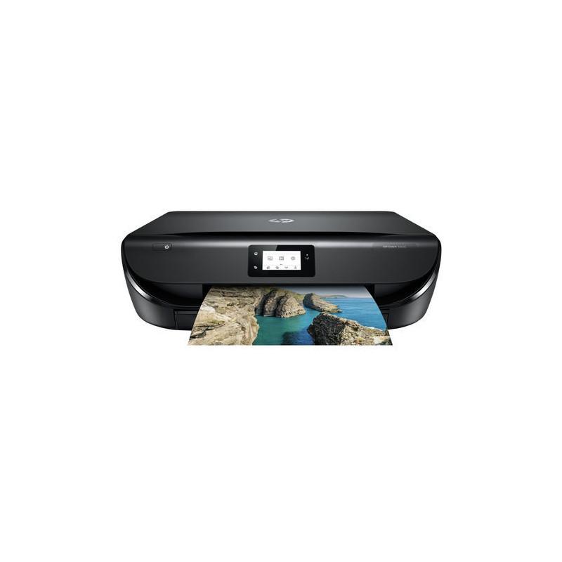 Hewlett Packard C4844A (10XL) (Juoda)