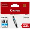 OEM kasetė Canon CLI-581...