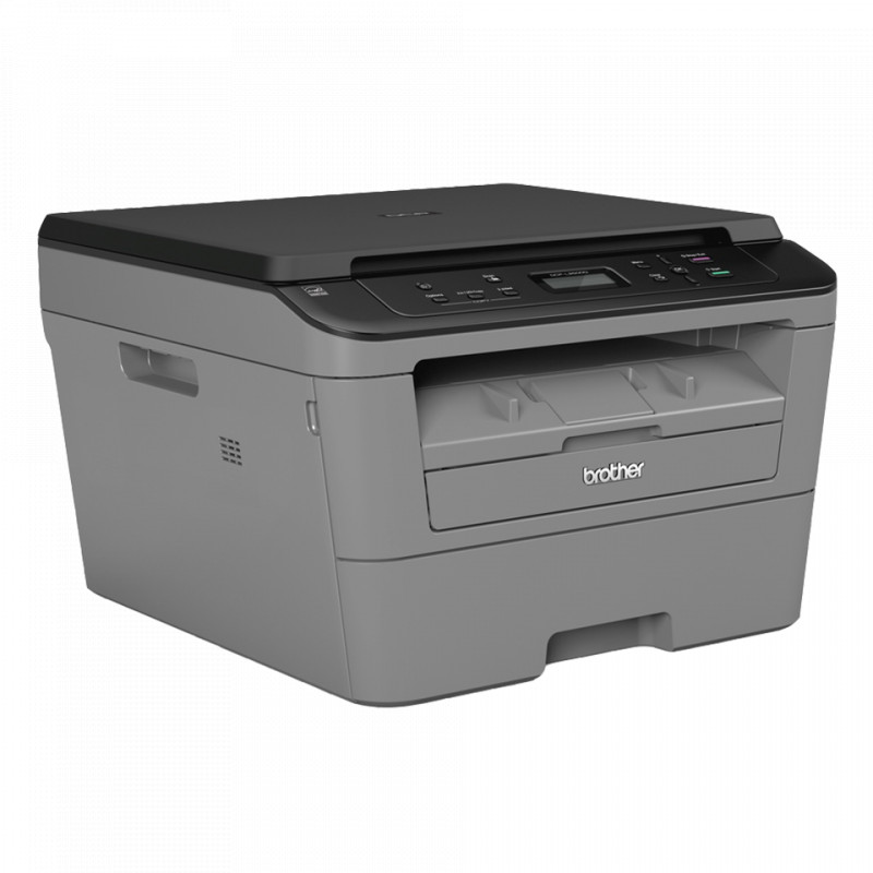 Hewlett Packard 21 XL (C9351CE)