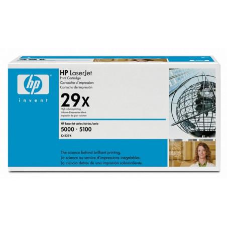 Lazerinis spausdintuvas HP LASERJET PRO P1606DN
