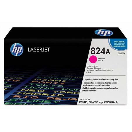 Hewlett Packard 22 (C9352AE)