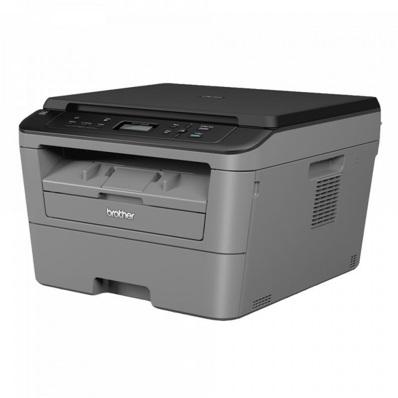 Hewlett Packard 22 XL (C9352CE)
