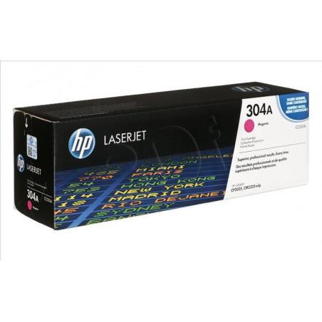 Hewlett Packard CH561EE (301)