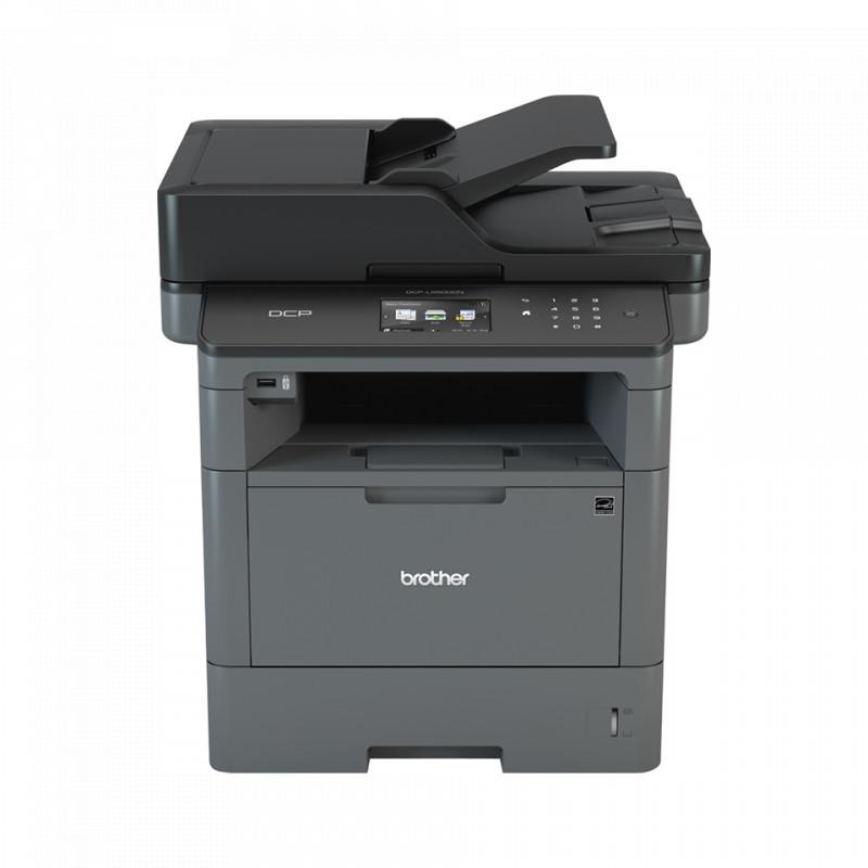 Hewlett Packard C8727A  (HP27)