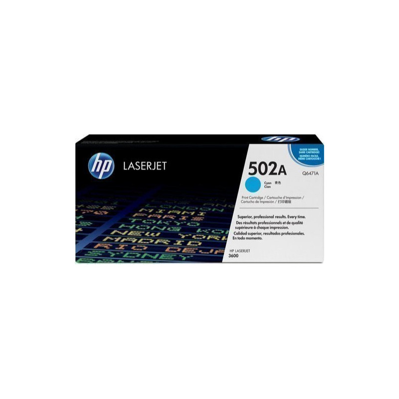 XEROX 106R02182