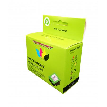 XEROX PHASER P3250DN +DUPLEX +LAN