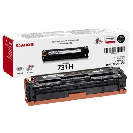 CANON Cartridge 716 C (Žydra)