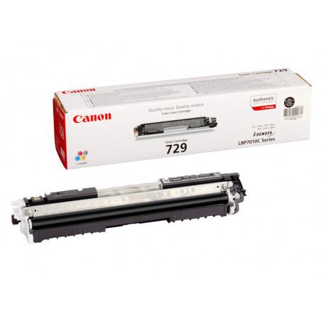 CANON Cartridge 716 M (Purpurinė)
