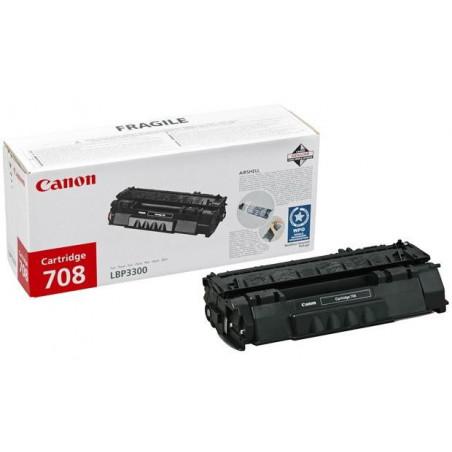 CANON Cartridge 729 Y (Geltona)