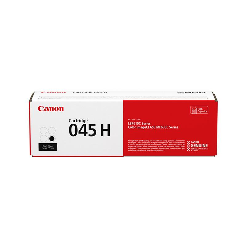 CANON Cartridge 731 Y (Geltona)