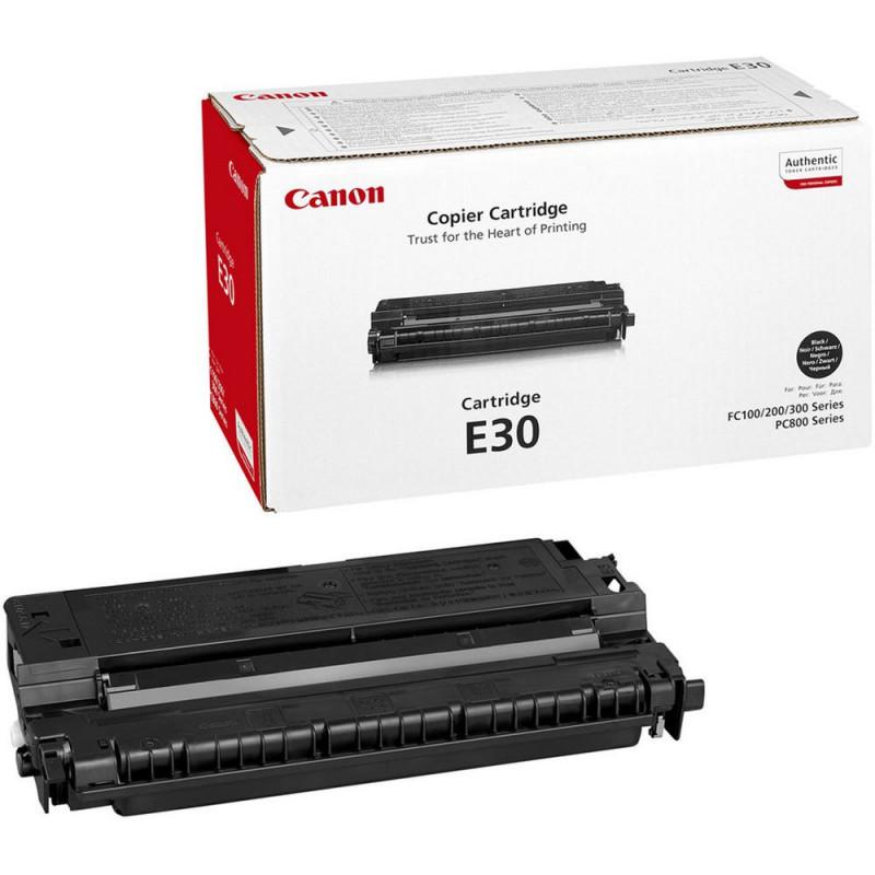 CANON Cartridge 708
