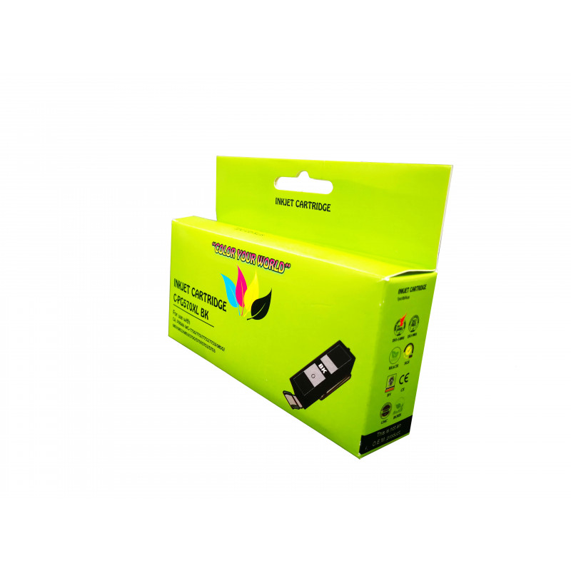 CANON Cartridge 715