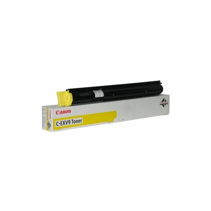 HEWLETT-PACKARD C8061A