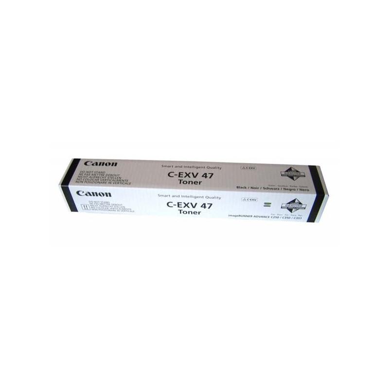 HEWLETT-PACKARD Q6511A
